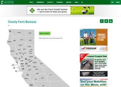 county-farm-bureaus