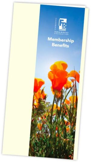 farm-bureau-brochure-cover