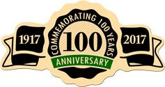 100 year sbc farm bureau anniversary